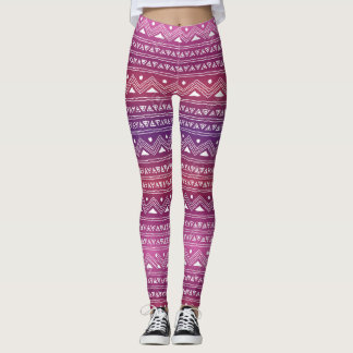 Leggings personalizadas