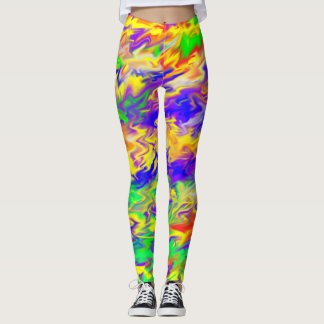 Legging Caneleiras legal super do wow