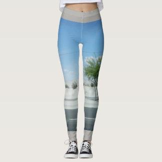 Legging Caneleiras /tights das senhoras