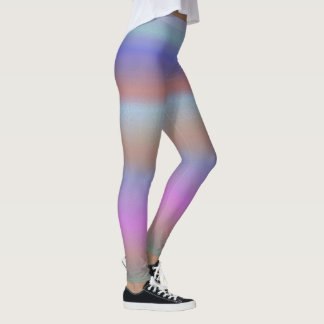 Legging Colorido