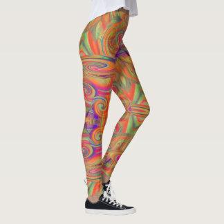 Legging Dreamscape #66