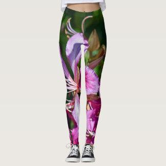 Legging estilo novo das caneleiras #Beautiful