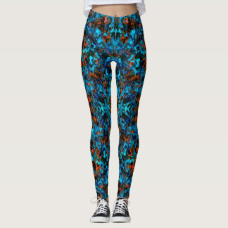 Legging Feelin mau….
