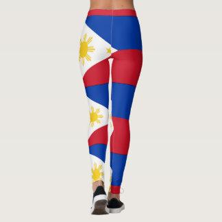 Legging Filipinas