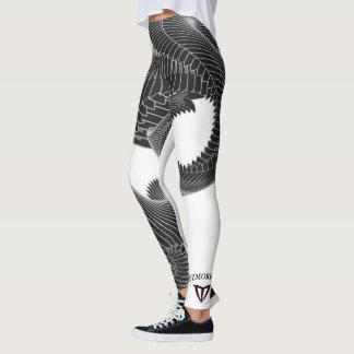 Legging Flyer_012