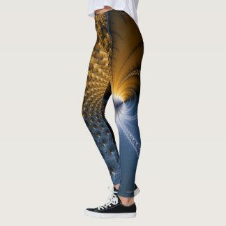 Legging Fractal #6