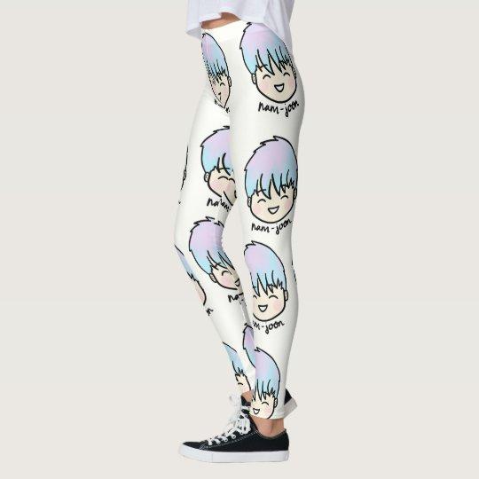Legging gfhfghfg