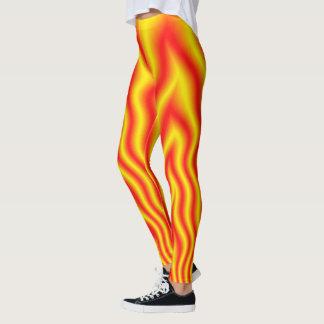 Legging Inferno