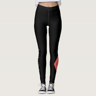 Legging J+Co. Leggings-1
