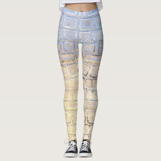 Legging Janela