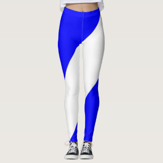 LEGGING JULIET