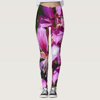 Legging leggins #Beautiful