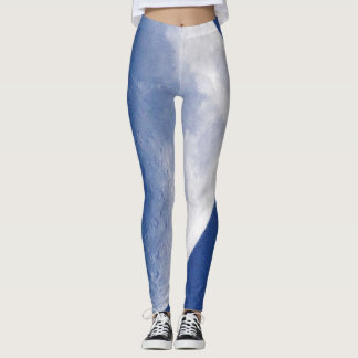 Legging lua legal