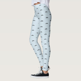 Legging Melros