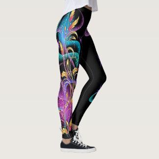 Legging Mystical