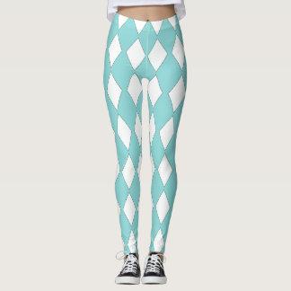 Legging O LEGGING'S_XS-XL dos Bobo da