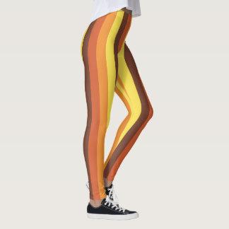 Legging Olhar retro