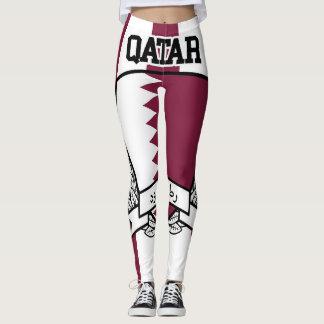 Legging Qatar