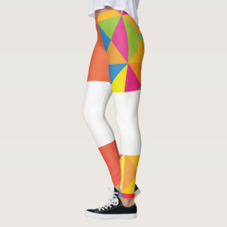 Legging Quente de Crazydeal Z18 e criativo super