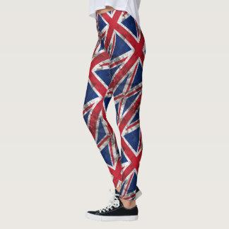 Legging Reino Unido