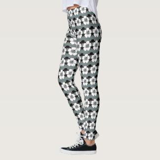Legging Sábio-Branco--Mod-Floral-School-Work_XS-XL