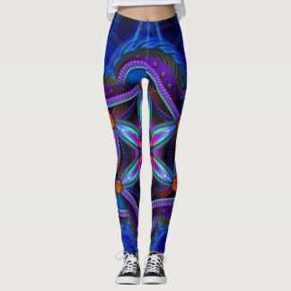 Legging Semente de LifeLeggings