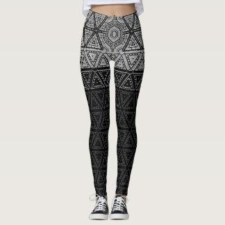 Legging Shorts de Cylicious