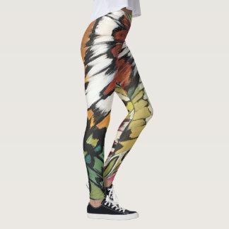 Legging Sienna de Mariposa
