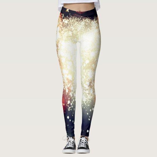 Legging Sparkle