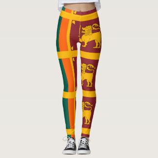 Legging Sri Lanka