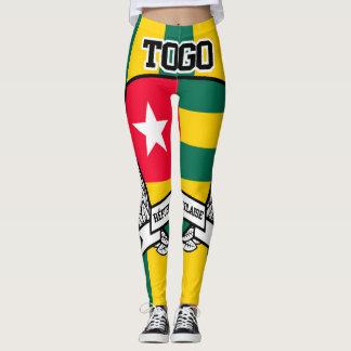 Legging Togo