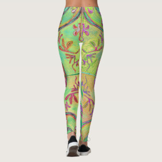 Legging Vendo Leggins bonitos dobro