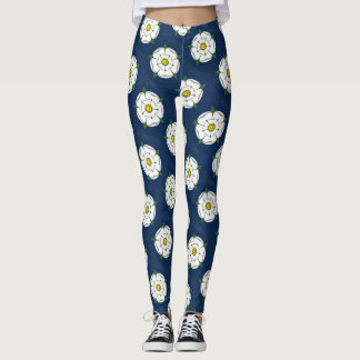 Legging Yorkshire
