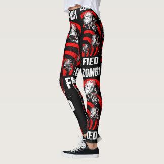 Legging ZOMBIFIED_ skull_leggings2
