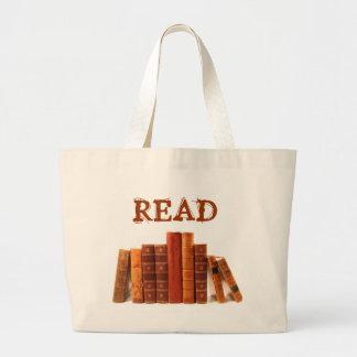 Leia livros bolsa para compra
