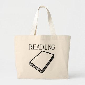 Leitura Bolsa