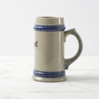Lembra-me da caneca de cerveja de Alemanha