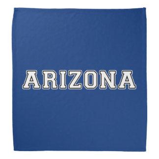 Lenço Arizona