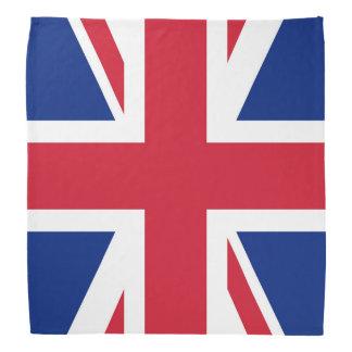Lenço Bandeira de Reino Unido Reino Unido