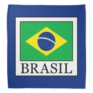 Lenço Brasil