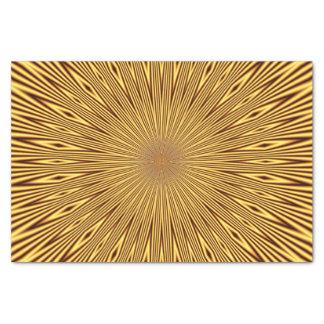 Lenço de papel da arte 32 do caleidoscópio