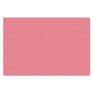 """Lenço de papel de Sarah Kay """"pequeno Fleur"""""""