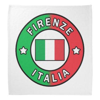 Lenço Firenze Italia