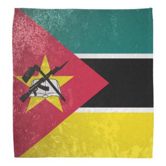 Lenço Mozambique