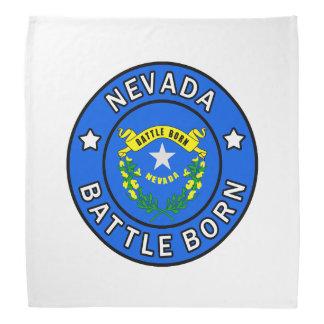 Lenço Nevada