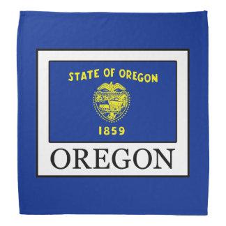 Lenço Oregon