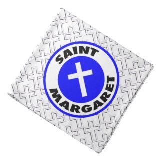 Lenço Santo Margaret