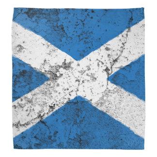 Lenço Scotland