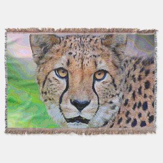 Lençol AnimalPaint_Cheetah_20171201_by_JAMColors