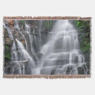 Lençol Cachoeira